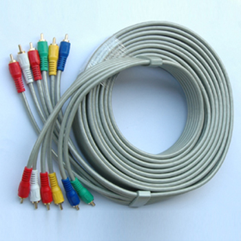 RCA Coaxial Cable